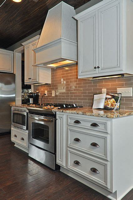 305 Kitchen Cabinets 17 Best Images About Kitchen Ideas On Soapstone Islands And Way