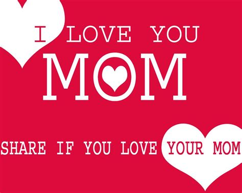 images of love u mom love u mom quotes tattoo design bild