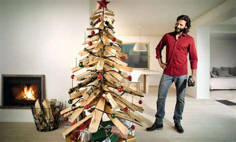 weihnachtsgeschenke mann weihnachtsgeschenke selbst de