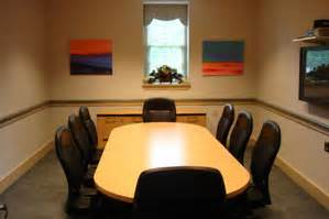 what does room and board include board room rentals chester county chamber of commerce malvern pa