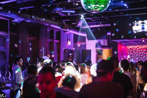 top bars in dallas tx dallas nightlife night club reviews by 10best