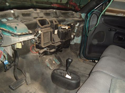1997 dodge dakota problems 1999 dodge ram 1500 heating problem dodgeforum