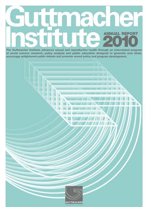 graphis design annual 2012 guttmacher institute 2010 annual report graphis