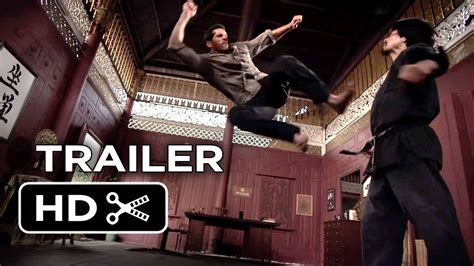 film ninja assassin full movie 2013 ninja movie 2013 www pixshark com images galleries