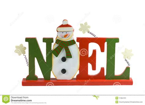 images of christmas noel christmas noel stock image image of joyful christmas