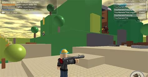 major apk top apk corner roblox v1 0 apk android free