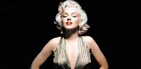 marilyn monroe on netflix blonde netflix vai produzir cinebiografia de marilyn monroe