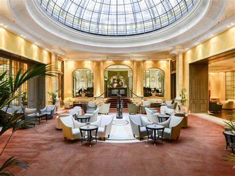 best hotel in munich the 8 best hotels in munich jetsetter
