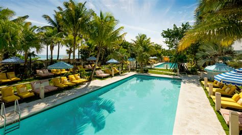 Spa Room Ideas by Best Miami Pool Parties Ranking The Top Ten South