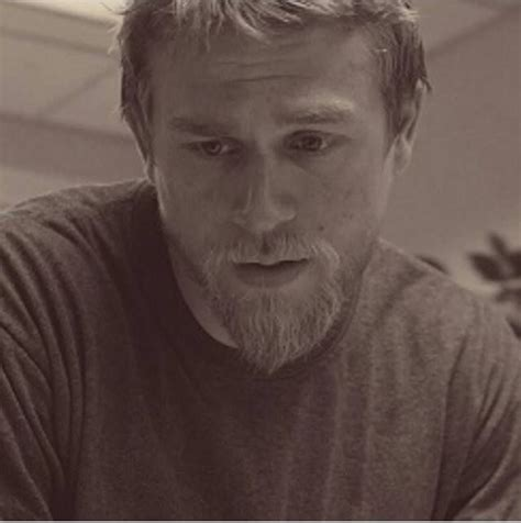 jax teller with short hair 461 best images about charlie hunnam on pinterest