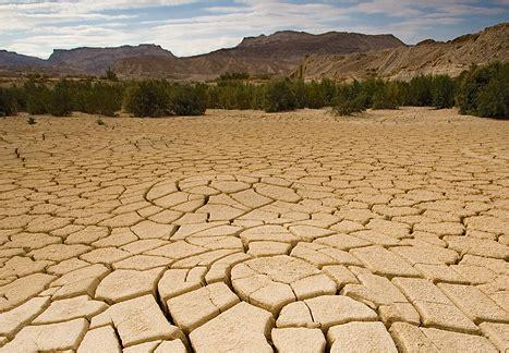 Landscape Degradation Definition Wed 2006 Deserts And Desertification Don T Desert