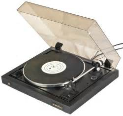 importsounds vinyl records albums singles cassettes audio cassette transfers vinyl record transfers to mp3
