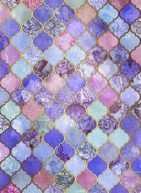 graphic tiles tumblr 25 best ideas about backgrounds on pinterest wallpapers