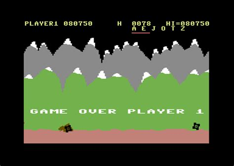 Auto Spiele Für Jungs by Do Moon Patrol