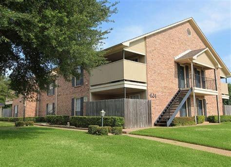 3 bedroom apartments tyler tx the establishment rentals tyler tx apartments com