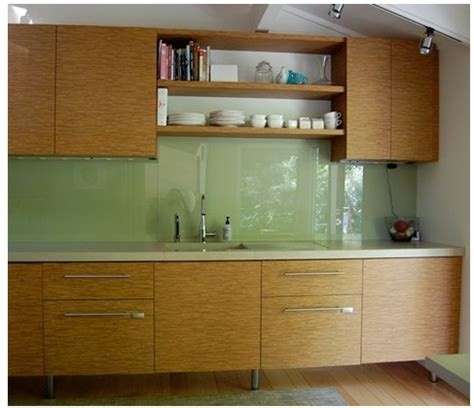 Glass Backsplashes For Kitchens Pictures by 30 Best Glass Backsplashes Images On Kitchen