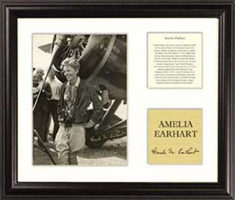 amelia earhart biography for students amelia earhart clipart clipart suggest