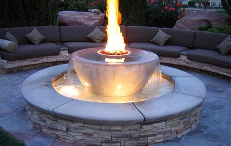 20 kooky pit designs to warm up your backyard homecrux