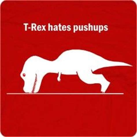 17 best images about t rex jokes on pinterest | funny