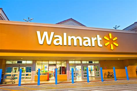 shoo walmart walmart store rewards credit card review