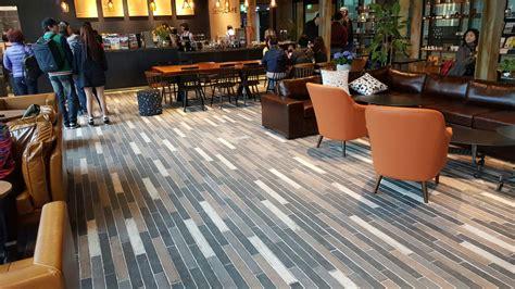 swing cafe restaurante swing cafe natucer natucer cer 225 mica natural
