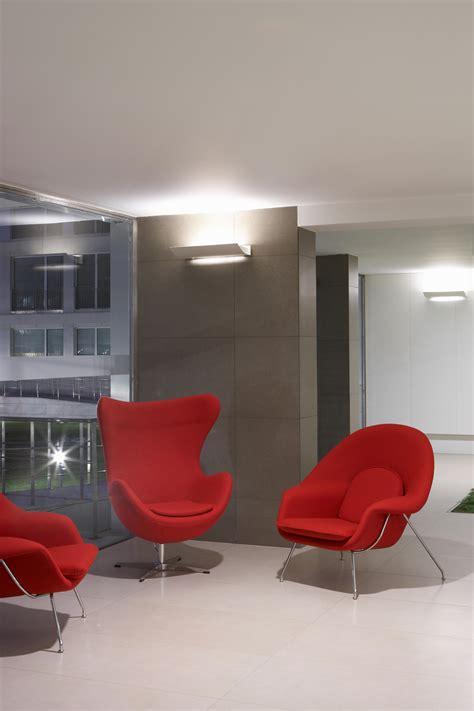 ladario ufficio o m a illuminazione tua illuminazione generale o m