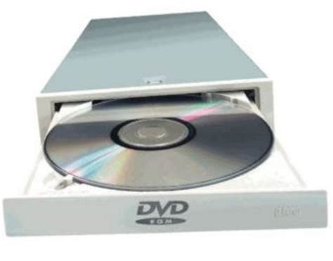 dvd format logo licensing corporation conoce tu dvd junio 2010
