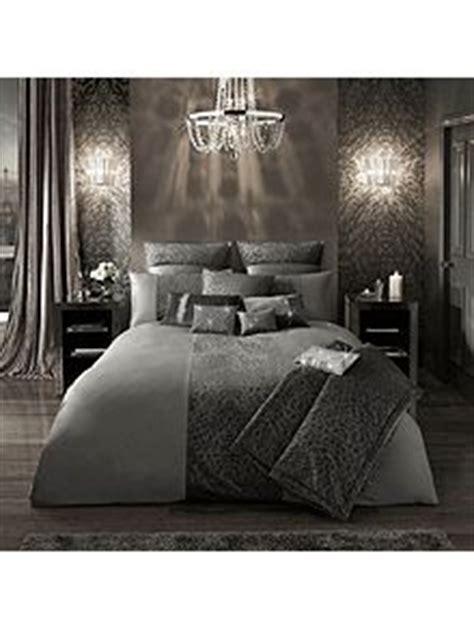 house of fraser bed linen sets minogue bed linen sets house of fraser