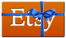 Sell Etsy Gift Card - etsy to introduce gift cards with direct checkout