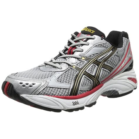 best motion trail running shoes top 10 best motion running shoes in 2018 reviews