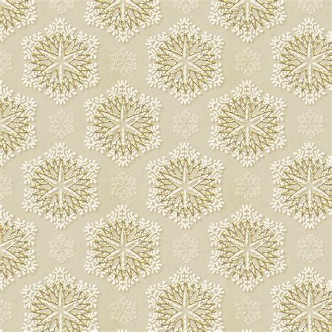 gold pattern seamless 8 gold patterns on paper photoshop free brushes