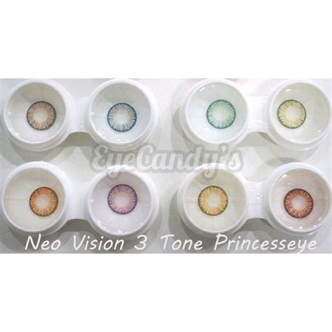 25 best images about color contacts on color