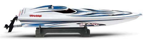 traxxas stinger boat traxxas blast rtr electric boat hobby shop sydney rc
