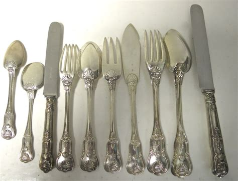 flatware sets antique silverware sets www imgkid com the image kid