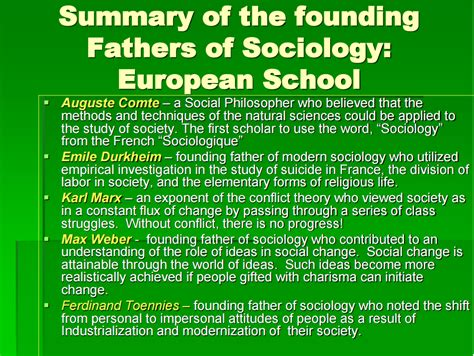 Popular Definition Essay Editor Ca by Popular Cheap Essay On Founding Fathers 187 Best Essays