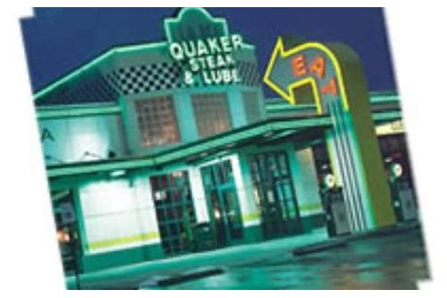 quaker steak and lube milford coupons