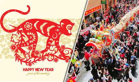 new year 2018 year of the meaning new year what does the year of the monkey
