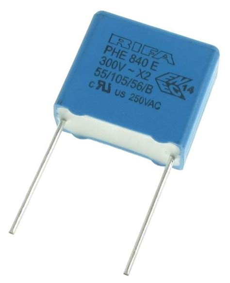 kemet x7r capacitor datasheet 28 images pme271y447mr19t0 kemet capacitors digikey