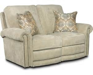 reclining loveseat furniture