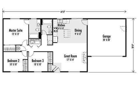 the ainsworth custom home floor plan adair homes