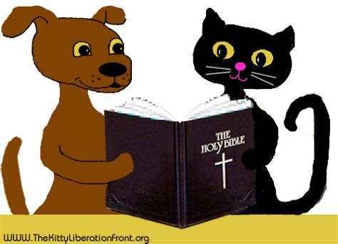 dogs in the bible september 2013 el iti st