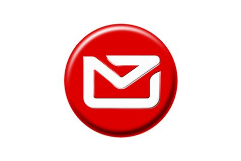 Nzpost Address Finder Nz Post Youshop Retail Partners Earning Airpoints Dollars Airpoints