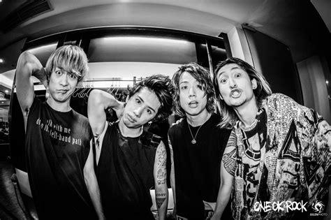 imagenes de one ok rock 2016 adrenaline rush with one ok rock wattention singapore