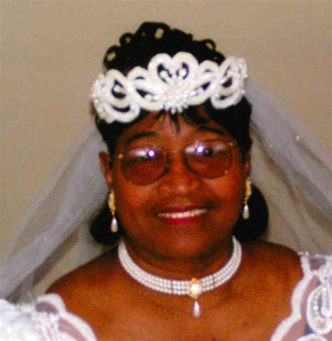 obituary for myrtle send flowers