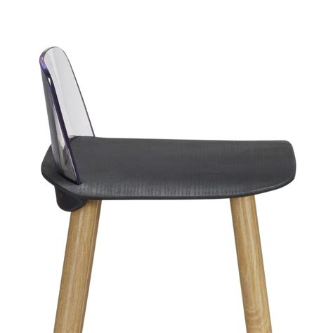 Where To Buy Quality Bar Stools by Buy Chelsea Stool High Quality Bar Stools Free Delivery