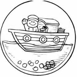 toy boat poem 16 august 2011 a children s poem a day