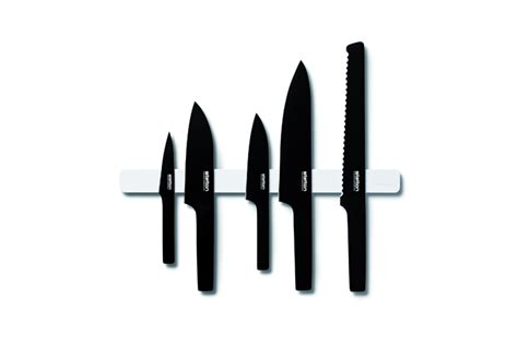 black kitchen knives stelton black kitchen knives