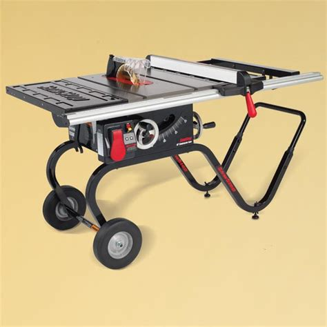 portable bench saw newbie questions new shop and table saw purchase