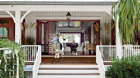 southern low country house plans cool southern living low country house plans house design southern living low