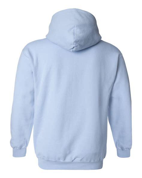Gildan Friends gildan heavy blend hooded sweatshirt 18500 ebay